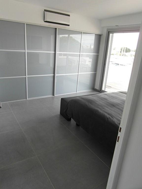 Deluxe sale house / villa Port camargue 1250000€ - Picture 16