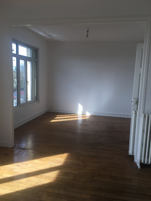 Location appartement Villeneuve saint georges 735€ CC - Photo 2
