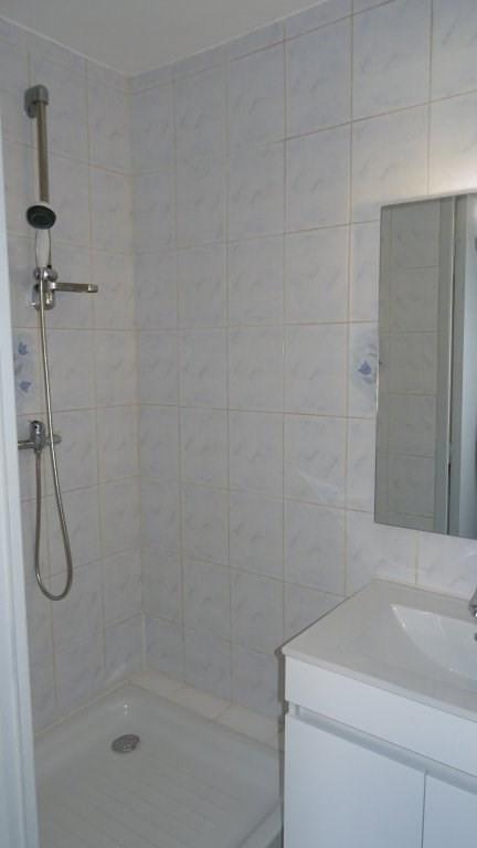 Vente appartement Corbeil essonnes 96000€ - Photo 7