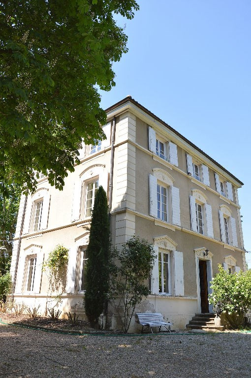 Deluxe sale house / villa Ecully 1490000€ - Picture 6