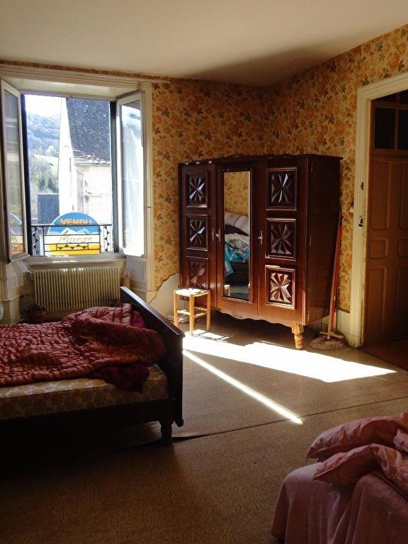 Vente maison / villa Besse 69700€ - Photo 9