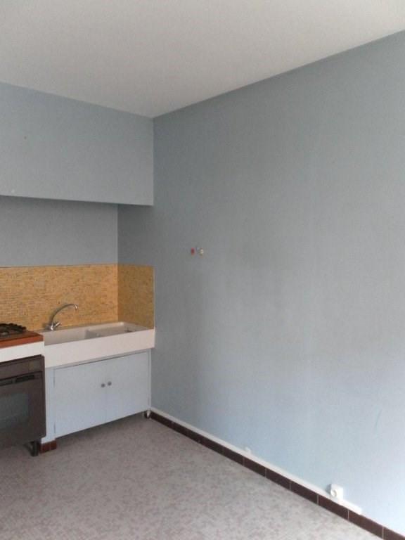 Rental apartment Toulouse 398€ CC - Picture 4