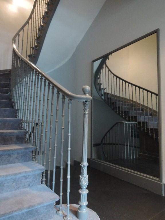 Sale apartment Bagneres de luchon 298500€ - Picture 9