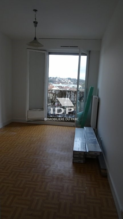 Location appartement Corbeil-essonnes 475€ CC - Photo 1