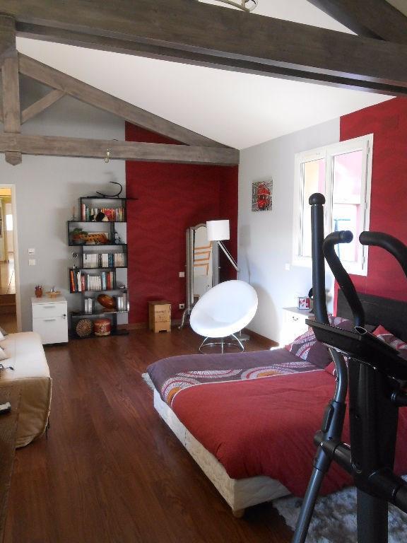 Vente de prestige maison / villa Pibrac 630000€ - Photo 9