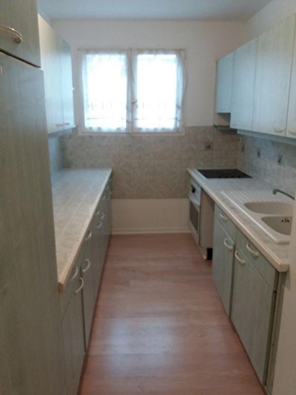 Vente appartement Meaux 189450€ - Photo 3