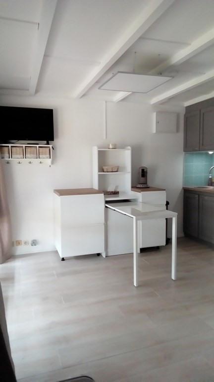 Location vacances appartement Leon 270€ - Photo 4