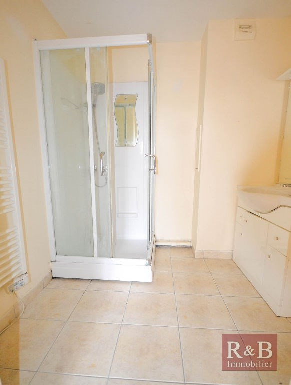 Sale apartment Plaisir 150 000€ - Picture 7