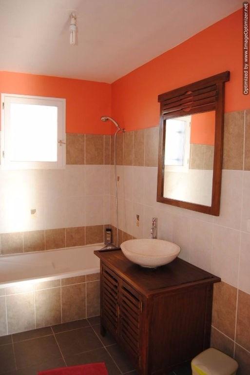 Vente maison / villa Montreal 142000€ - Photo 8