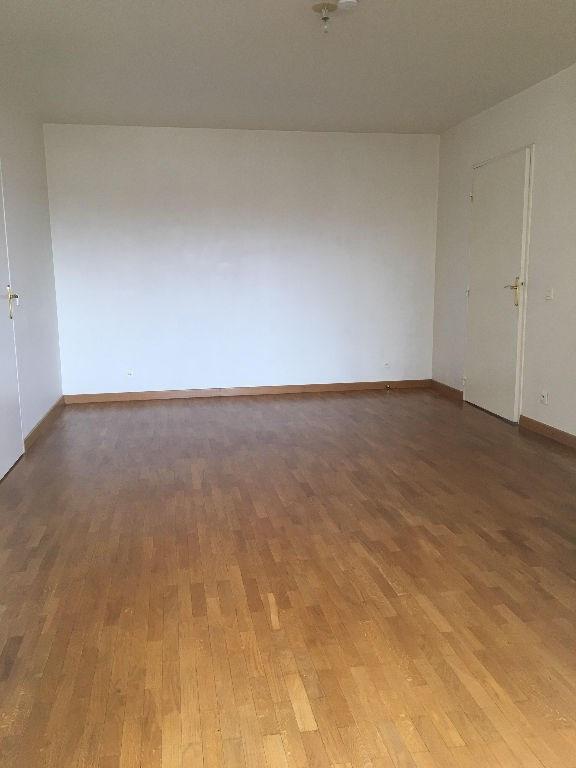 Location appartement Chatillon 1025€ CC - Photo 6
