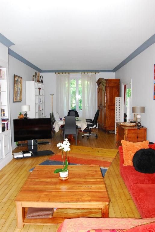 Vente de prestige maison / villa La rochelle 840000€ - Photo 4