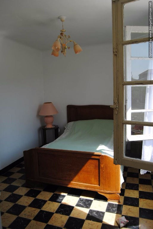 Vente maison / villa Bram 149000€ - Photo 13
