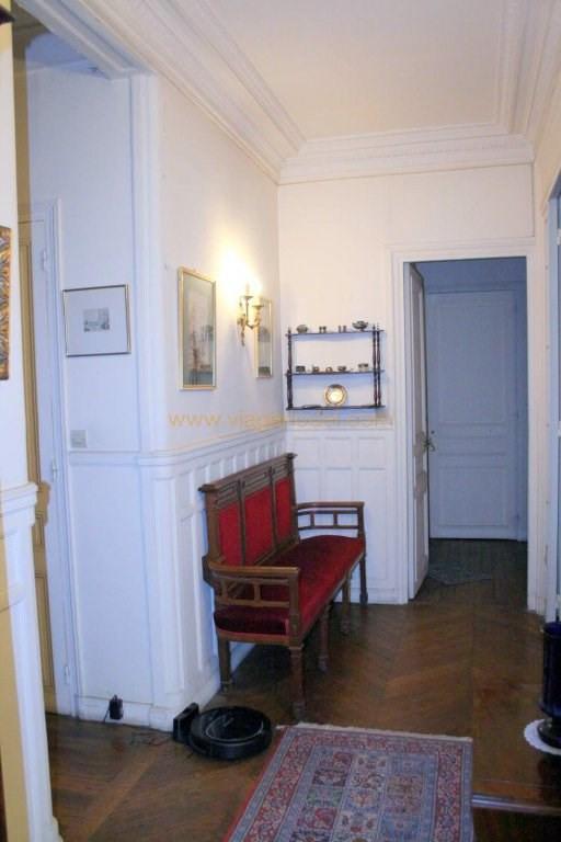 养老保险 公寓 Paris 16ème 374200€ - 照片 8