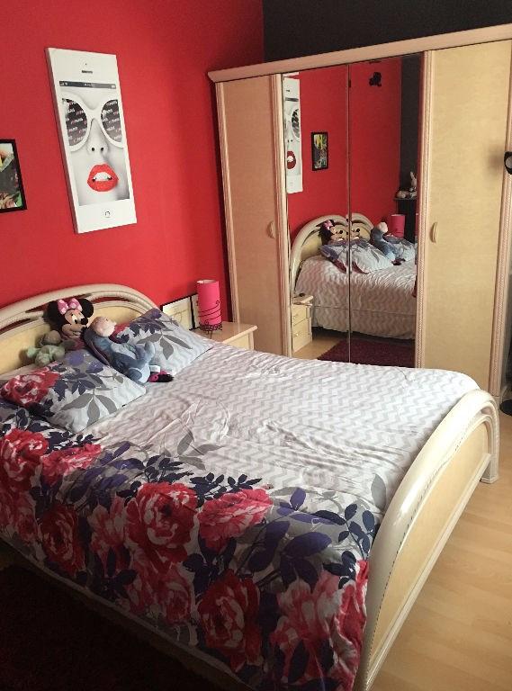 Vente maison / villa Villeneuve saint georges 283000€ - Photo 8