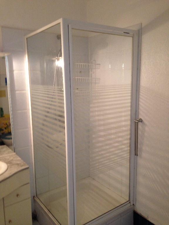 Vente appartement Carnon plage 136000€ - Photo 7