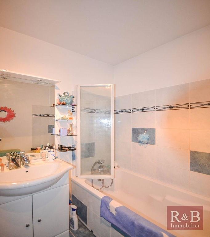 Vente appartement Les clayes sous bois 247000€ - Photo 7