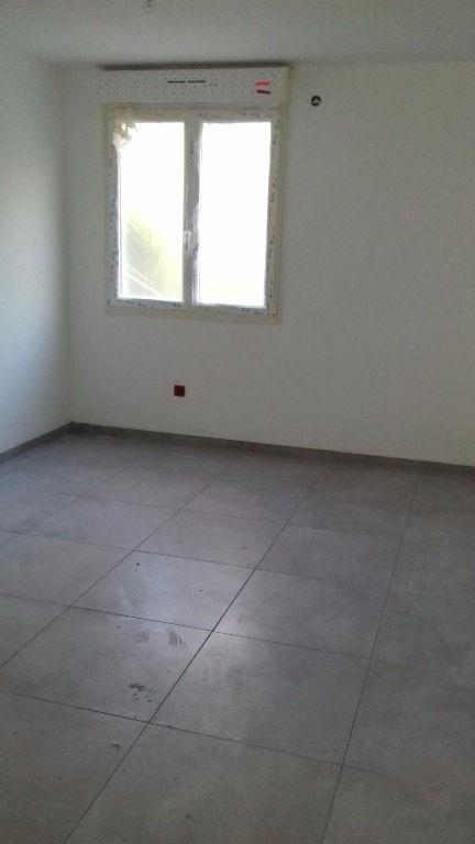 Alquiler  casa Alzonne 750€ CC - Fotografía 4