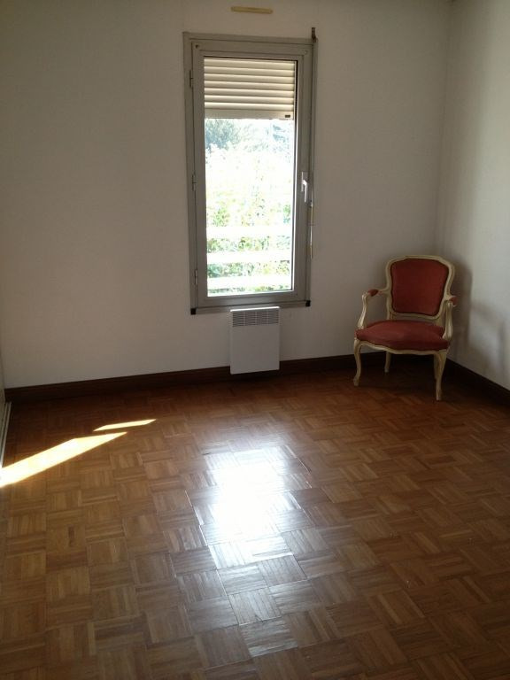 Rental house / villa Blagnac 896€ CC - Picture 5