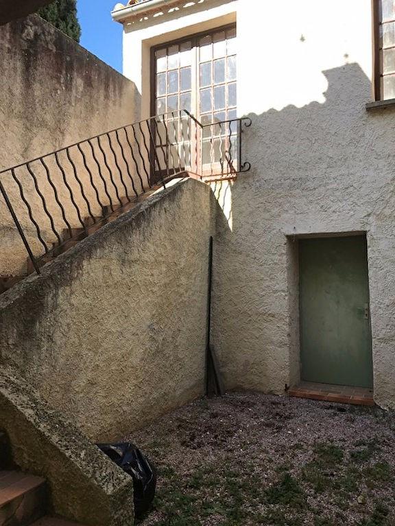 Vente maison / villa Pezens 103000€ - Photo 6