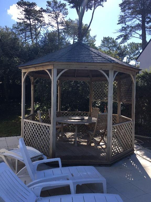 Vente de prestige maison / villa Pornichet 748800€ - Photo 13