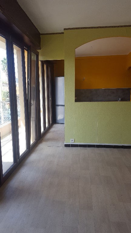 Sale apartment Hyeres  - Picture 4
