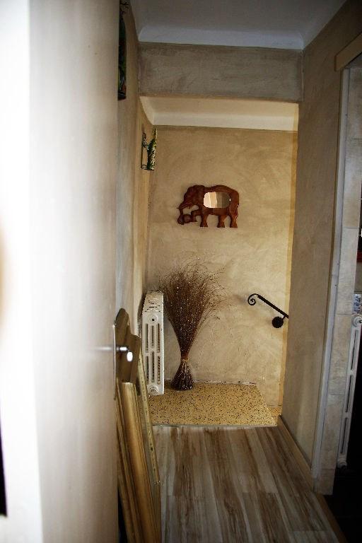 Sale house / villa Mus 213000€ - Picture 9