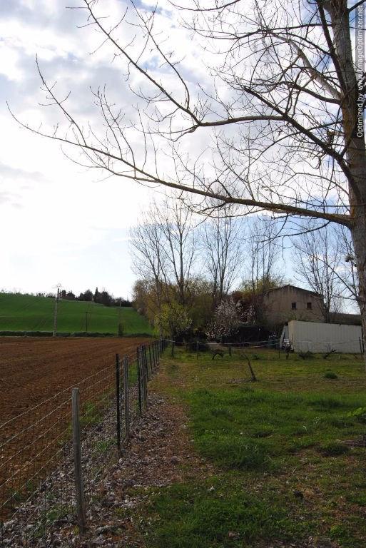 Vente maison / villa Plaigne 267500€ - Photo 10