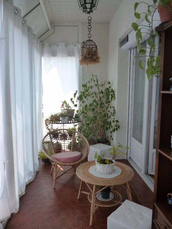 Vente maison / villa Dax 198500€ - Photo 4
