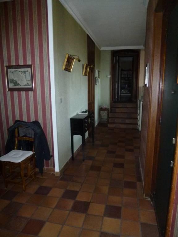 Vente appartement Rives 240000€ - Photo 12