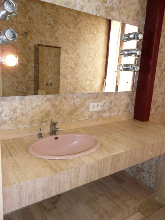 Venta  casa Castelnaudary 283000€ - Fotografía 8