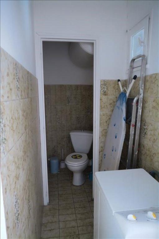 Vente appartement Aix en provence 234000€ - Photo 7