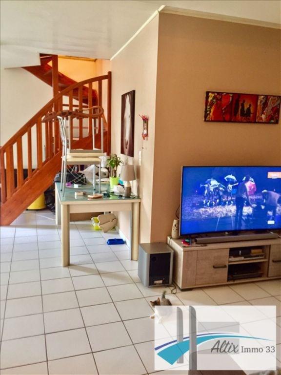 Venta  apartamento St loubes 117000€ - Fotografía 6