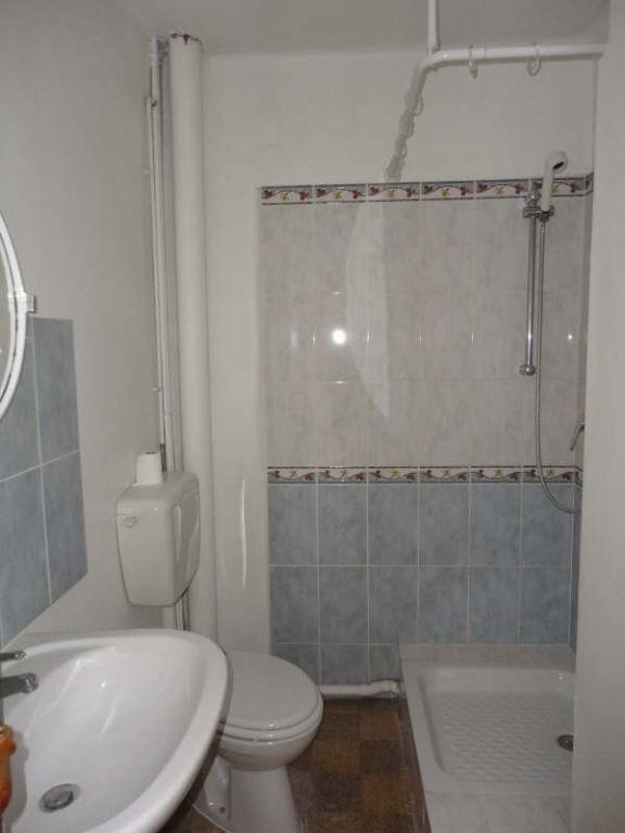 Alquiler  apartamento Toulon 535€ CC - Fotografía 4