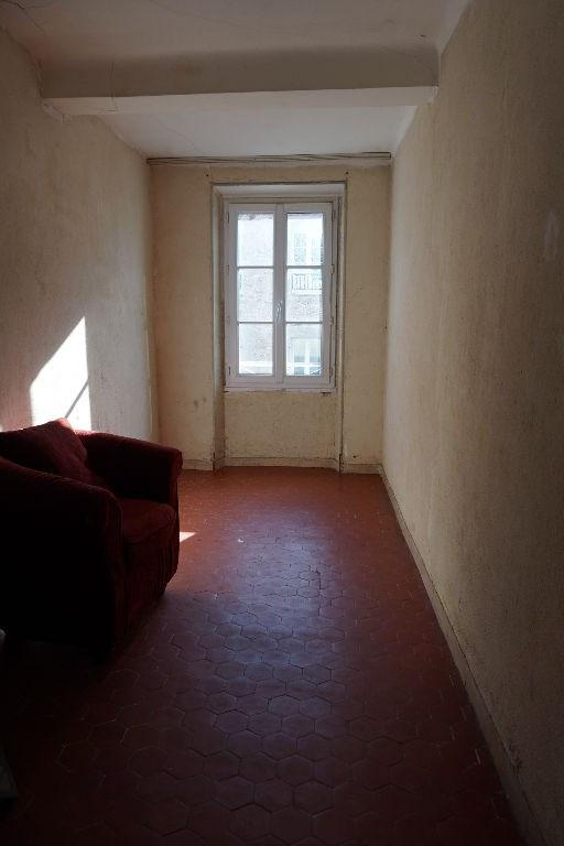 Investeringsproduct  huis Vidauban 210000€ - Foto 3