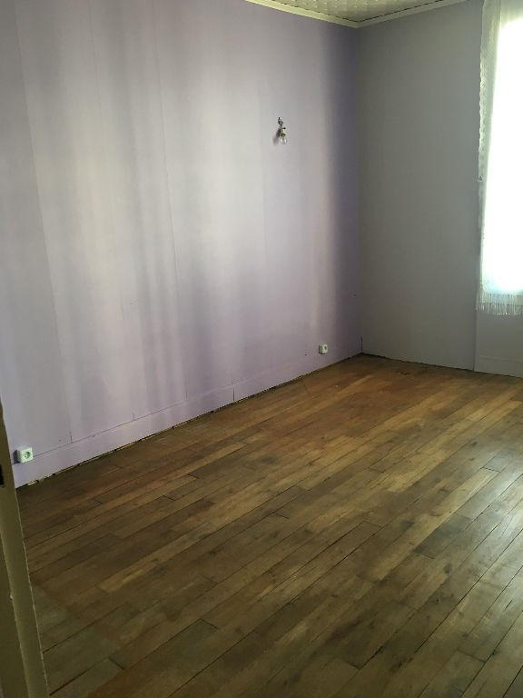 Location appartement Villeneuve saint georges 830€ CC - Photo 4