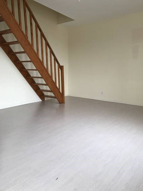 Vente appartement Arpajon 120000€ - Photo 3