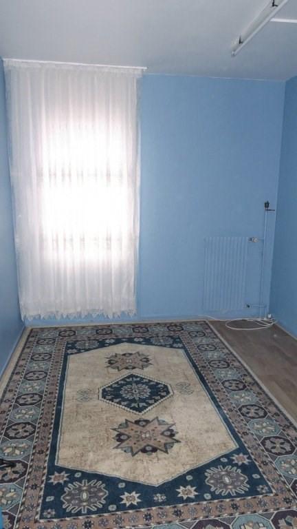 Vente appartement Corbeil essonnes 140000€ - Photo 3
