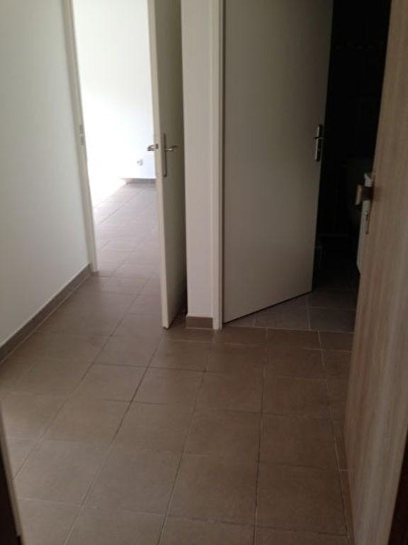 Vente appartement Antony 250000€ - Photo 4