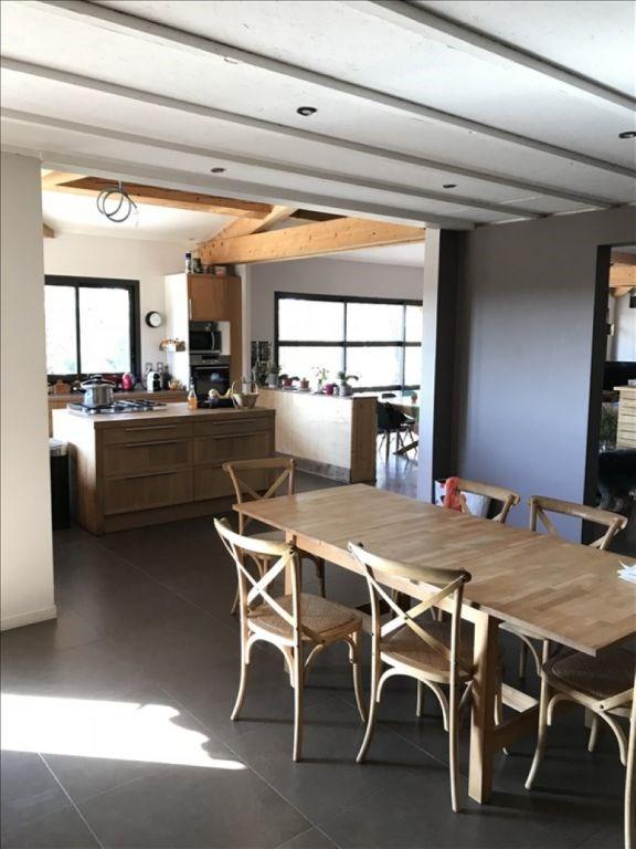 Verkoop van prestige  huis Lambesc 995000€ - Foto 10