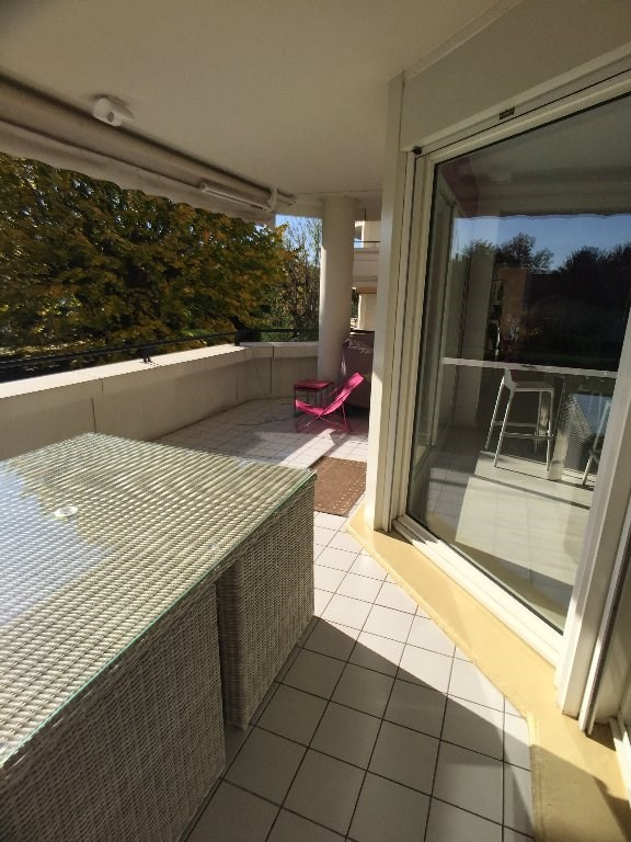 Sale apartment Toulouse 697000€ - Picture 8