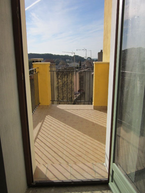 Location appartement Lambesc 530€ CC - Photo 7