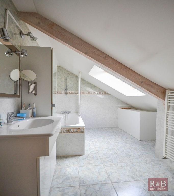Vente maison / villa Les clayes sous bois 645000€ - Photo 10