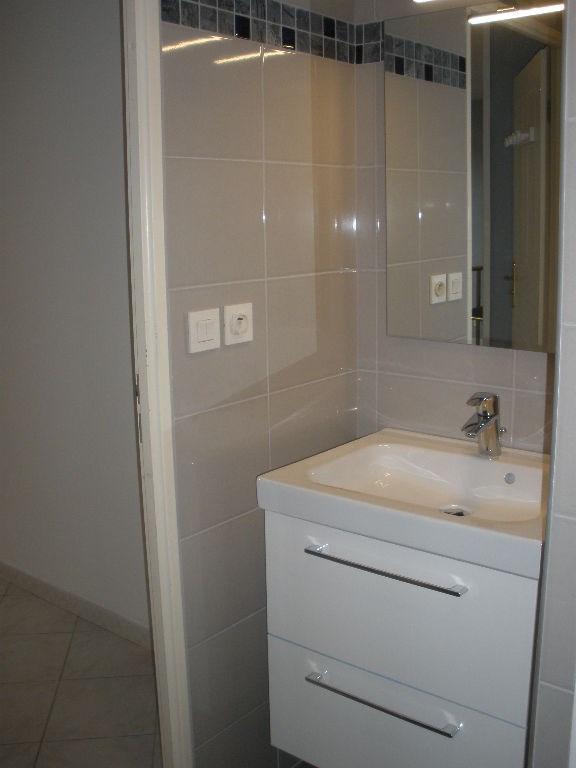 Location appartement Triel sur seine 625€ CC - Photo 12