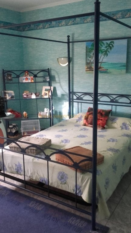 Vendita nell' vitalizio di vita casa Cugnaux 185000€ - Fotografia 3