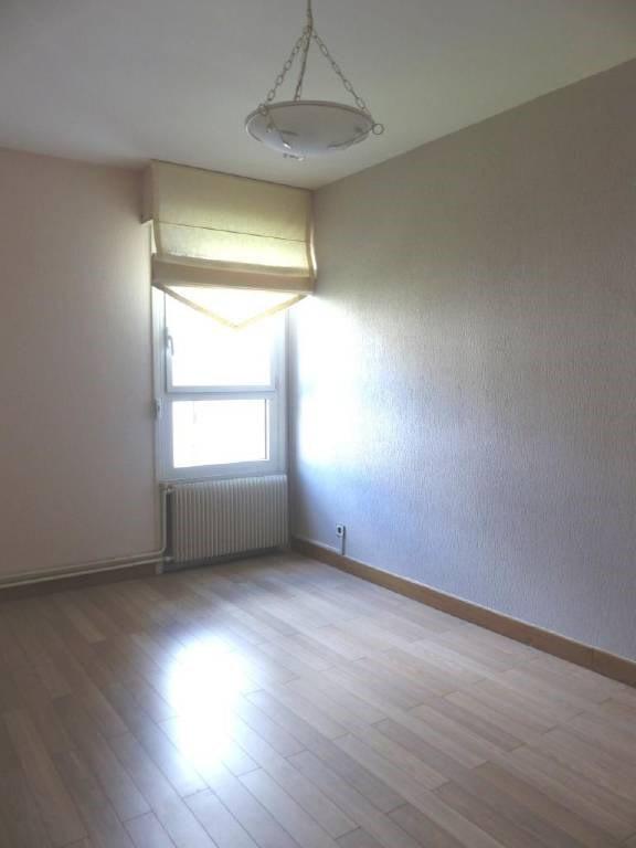 Location appartement Meylan 1150€ CC - Photo 12