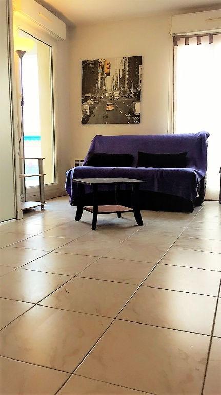 Produit d'investissement appartement Nice 110000€ - Photo 4