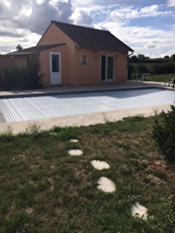 Sale house / villa Vernouillet 650 000€ - Picture 2