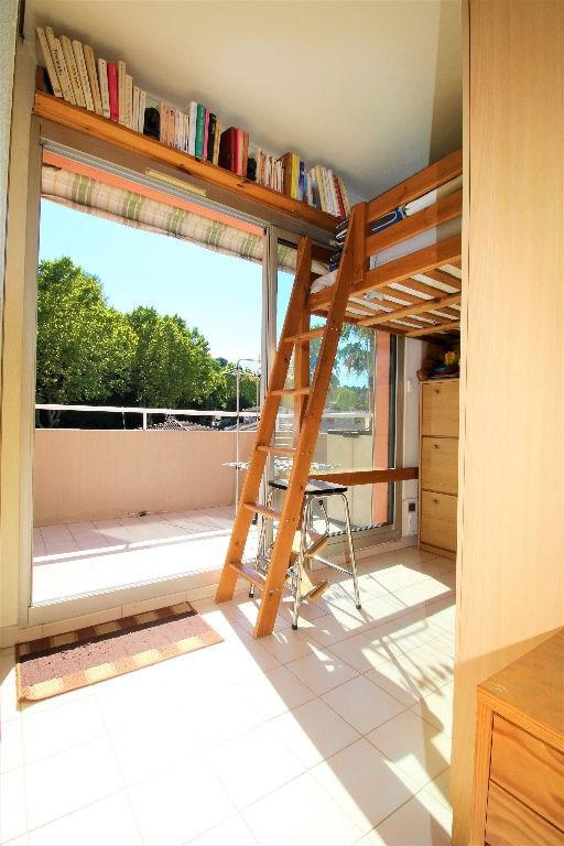 Vente appartement Cagnes sur mer 279000€ - Photo 7