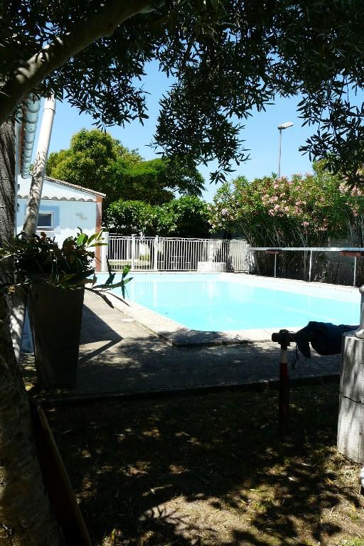 Venta  casa Bram 284000€ - Fotografía 3