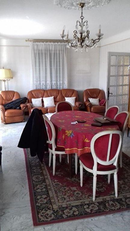 Vendita casa Crach 222800€ - Fotografia 7
